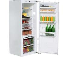 Bosch Kühlschrank Mit Gefrierfach : Bosch mini gefrierfach günstig kaufen ebay