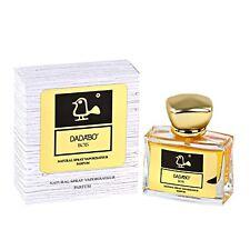 """Profumo Unisex - Eau de Parfum """"Dadabò"""" Ispirato a """"Dior Bois D'argent"""" - 50 ml"""