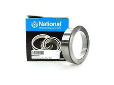 NEW National Differential Pinion Bearing Race HM903210 IH Chevrolet GMC Truck