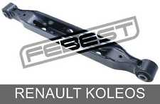 Rear Lower Transverse Link For Renault Koleos (2008-)