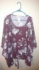 Lot Of Women's Plus Size Clothing 3x