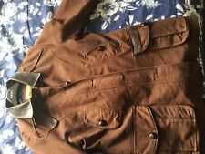Dubarry Jacket  12