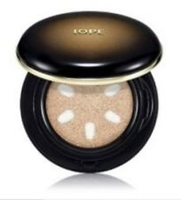 IOPE Air Cushion Essence Cover SPF50+/PA+++ C23 Cover Beige 15g Korea Cosmetic