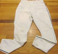 VTG 2001 GAME WORN MLB BALTIMORE ORIOLES JEFF CONINE AUTHENTIC GAME WORN PANTS