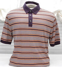 New Ashworth Golf Friday US OPEN Limited Edition Polo Shirt Mens Size- Medium