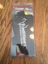 Traditions Performance Firearms Rifle Stock Pack A1878-New