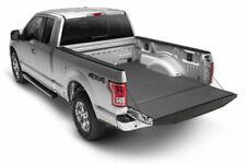 BedRug Impact Bed Mat 2019+ Ford Ranger 6' Bed