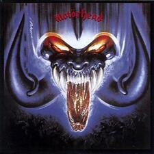 Motörhead - Rock 'N' Roll - Extra Tracks (NEW CD)