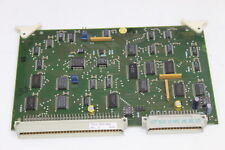 IFR FM/AM 1600S Radiocommunication Test Set A/D Converter Board 7010-7835-400