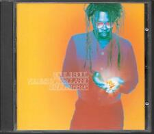 CD COMPIL 15 TITRES--SOUL II SOUL--THE CLASSIC SINGLES 88-93 VOLUME IV