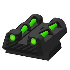 HIVIZ Sight Systems Litewave Rear Sight for CZ 75, 85, P-01 (CZLW11)