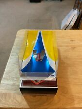 1/24 slot car wing Jk Box 12 Hawk 6
