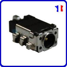 Connecteur alimentation Asus  F540 F540U F540UP F540Y   Socket Dc power jack