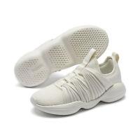 PUMA Flourish Women's Training Shoes Women Shoe Running