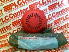HONDA R280 (Surplus New In factory packaging)