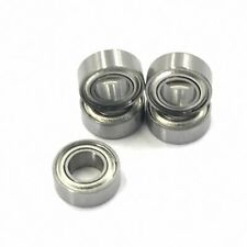 Sealed Metal Shielded Ball Bearing 682ZZ 2 x 5 x 2.3mm Select grade [M_M_S]