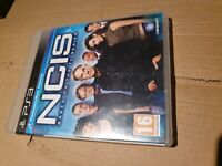 NCIS (PS3) PEGI 16+ Activity: Cognitive Skills Expertly Refurbished Product