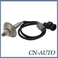 LZA19-MD1 O2 Oxygen Lambda Sensor For Mazda 3 6 GG CX-7 ER 2.3L 2002-2017