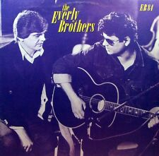 THE EVERLY BROTHERS EB 84 LP