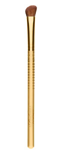 MAC 275 Medium Angle Shading Brush / Padma Lakshmi - Limited Edition
