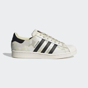 adidas Originals Camouflage Sneakers for Men for Sale ...