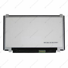 """Screen compatible with Acer ASPIRE S5-391-6614 13.3"""" LED LCD Slim Display Panel"""