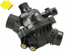 BEHR TM1497 COOLING SYSTEM THERMOSTAT 97°C, for BMW ,11537549476 ,11537544788 ,