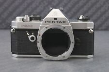 Pentax MX 35mm SLR Film Camera Body Only! JAPAN