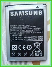 Samsung mini 2 s6500 EB64358VU original  battery