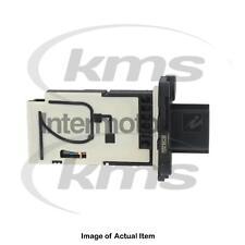New Genuine INTERMOTOR Air Mass Flow Sensor 19843 Top Quality