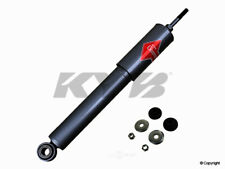 KYB Gas-a-Just Shock Absorber fits 1992-2005 Ford E-350 Econoline E-250 Econolin