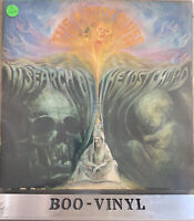 The Moody Blues - In Search Of The Lost Chord UK 1968 Stereo Deram LP