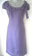 Per Una Scoop Neck Everyday Dresses for Women