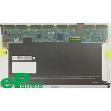 "15.6"" LED Laptop Screen for LG Philips LP156WF3(SL)(B3) For Dell M12PR 0M12PR"