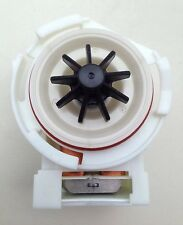Genuine Ariston Dishwasher Water Drain Pump LFF8M5 LFF8M5AUS LFF8M5X LFF8M5XAUS