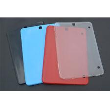 KS Anti fall TPU Gel Soft Case Cover For Samsung Galaxy Tab S2 9.7 SM-T810 T815