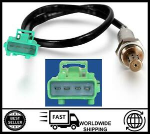Direct Fit O2 Oxygen Lambda Sensor FOR Peugeot  / Citroen