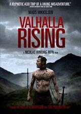 Valhalla Rising le guerrier silencieux DVD NEUF SOUS BLISTER