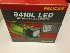 Pelican 9410l Led Rechargeable Latern