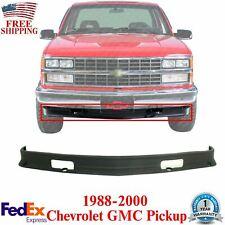 Chevy 454 Ss Valance Ebay