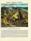Pavia 1525 - Kriege - Schlachten - Gefechte