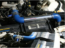BCP BLUE 1993 1994 1995 Firebird Camaro 3.4L V6 Cold Air Intake Kit + Filter