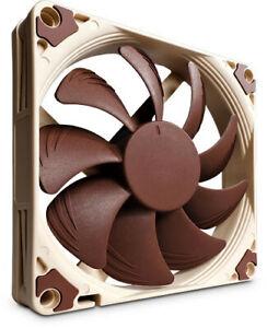 PQ538 Noctua NF-A9x14 PWM Slim 92mm Low Noise Fan Quiet PC Case Fan