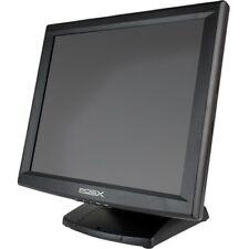 "POS-X ION ION-TM2B 17"" LCD Touchscreen Monitor (iontm2b)"