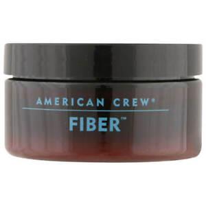 American Crew Style Fiber 85g