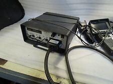 Everest Vit XL-Pro Video Probe, Borescope, PLS-500D-A Color With Hard Case GE