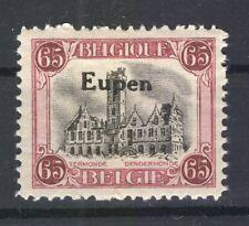 Eupen 17 LUXUS**POSTFRISCH (75706