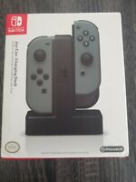 PowerA Joy-Con Charging Dock for Nintendo Switch - 1501406-01