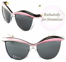 e685ebe09b Dior Cat Eye Sunglasses for Women for sale