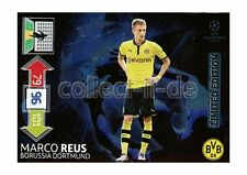 Panini Adrenalyn XL Champions League 12/13 - Marco Reus - Limited Edition
